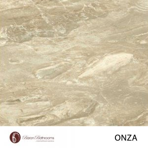 onza cdk porcelain tiles
