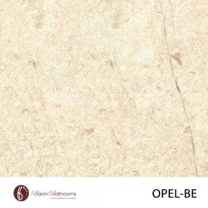 opel-be cdk porcelain tiles
