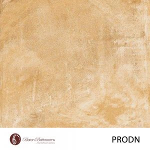 prodn cdk porcelain tiles