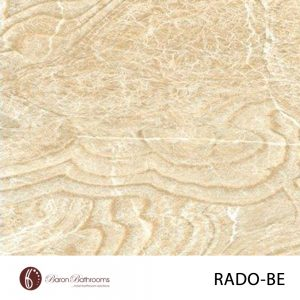 rado-be cdk porcelain tiles