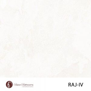 raj-iv cdk porcelain tiles