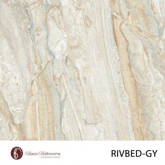 RIVBED-GY