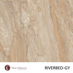 riverbed-gy cdk porcelain tiles