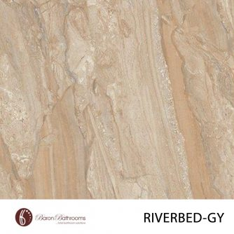 RIVERBED-GY