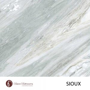 sioux cdk porcelain tiles