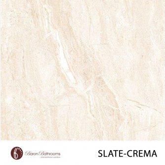 SLATE-CREMA