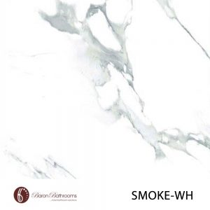 smoke wh cdk porcelain tiles