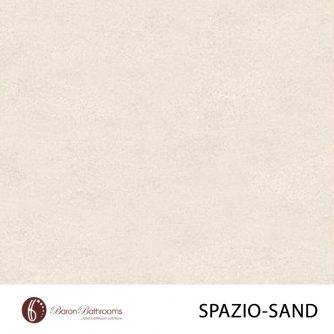 SPAZIO-SAND