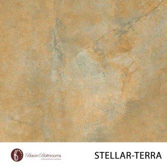 STELLAR-TERRA
