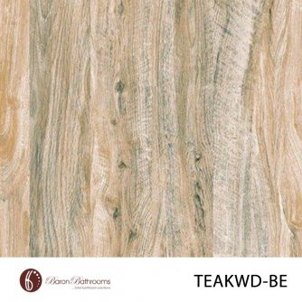 TEAKWD-BE