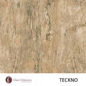 teckno cdk porcelain tiles