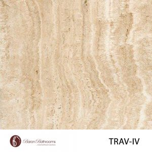 trav iv cdk porcelain tiles