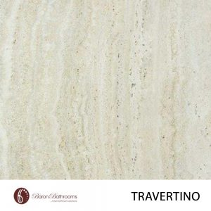 travertino cdk porcelain tiles