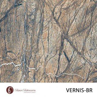 VERNIS-BR