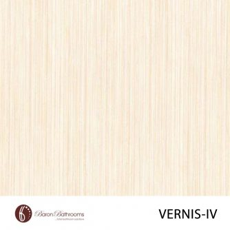 VERNIS-IV