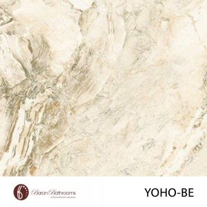 yoho be cdk porcelain tiles