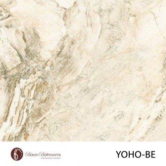 YOHO-BE