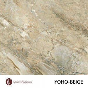 yoho beige cdk porcelain tiles