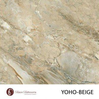 YOHO-BEIGE